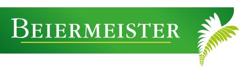 Beiermeister Hydrokulturen-Logo